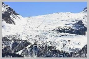 Skiurlaub Val di Sole
