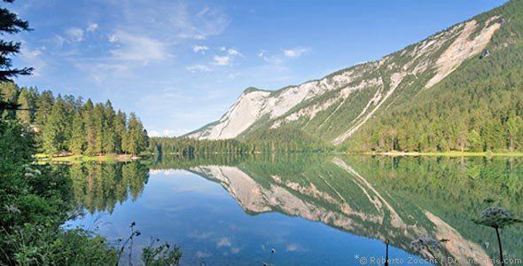 marilleva-lago-di-tovel-dt-11221990