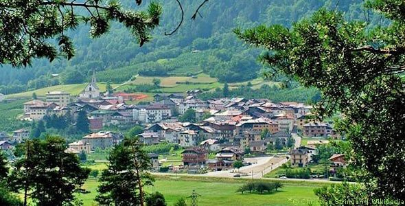 monclassico-panorama-wik-christian-stringari