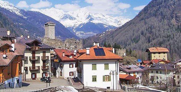 ossana-panorama-wik-luca-giarelli